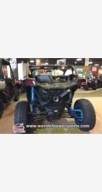 2019 Can-Am Maverick 900 X3 X rc Turbo for sale 200640984