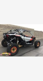 2019 Can-Am Maverick 900 for sale 200644763