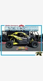 2019 Can-Am Maverick 900 X3 X mr Turbo R for sale 200668875