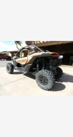 2019 Can-Am Maverick 900 X3 X ds Turbo R for sale 200672270