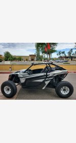 2019 Can-Am Maverick 900 X3 X rs Turbo R for sale 200683464