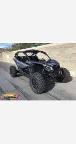 2019 Can-Am Maverick 900 for sale 200692568