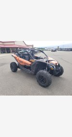 2019 Can-Am Maverick 900 X3 X ds Turbo R for sale 200755292