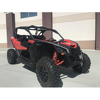 2019 Can-Am Maverick 900 for sale 200756911