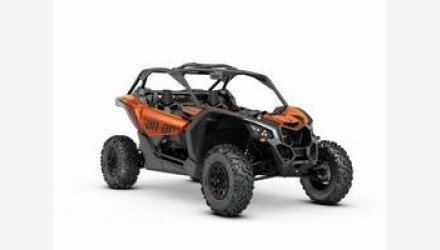 2019 Can-Am Maverick 900 X3 X ds Turbo R for sale 200766434