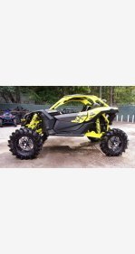 2019 Can-Am Maverick 900 X3 X mr Turbo R for sale 200797753