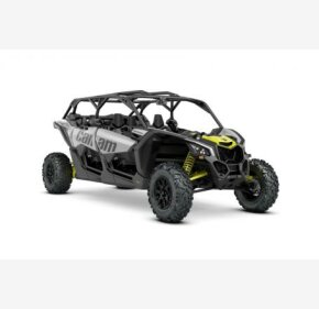 2019 Can-Am Maverick 900 X3 Turbo for sale 200931491