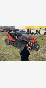 2019 Can-Am Maverick 900 for sale 201011924