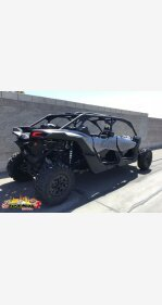 2019 Can-Am Maverick MAX 1000R for sale 200635522