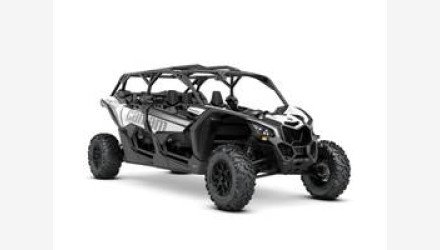 2019 Can-Am Maverick MAX 1000R for sale 200665925