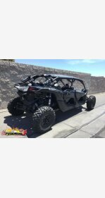 2019 Can-Am Maverick MAX 1000R for sale 200691965
