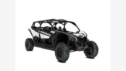 2019 Can-Am Maverick MAX 1000R for sale 200696826