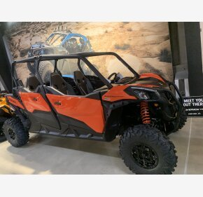 2019 Can-Am Maverick MAX 1000R for sale 200761931