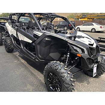 2019 Can-Am Maverick MAX 900 for sale 200714559