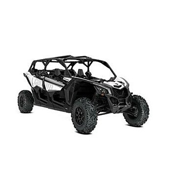 2019 Can-Am Maverick MAX 900 X3 Turbo R for sale 200680426