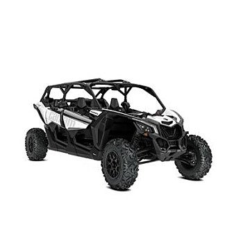 2019 Can-Am Maverick MAX 900 X3 Turbo R for sale 200690333