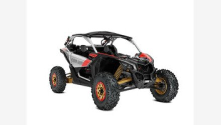 2019 Can-Am Maverick MAX 900 for sale 200590354