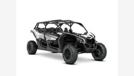 2019 Can-Am Maverick MAX 900 X3 Turbo for sale 200632514