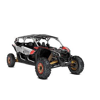 2019 Can-Am Maverick MAX 900 for sale 200711925