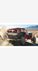 2019 Can-Am Maverick MAX 900 X3 X rs Turbo R for sale 200763682