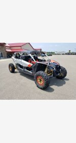 2019 Can-Am Maverick MAX 900 X3 X rs Turbo R for sale 200771160