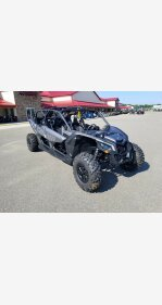 2019 Can-Am Maverick MAX 900 X ds Turbo R for sale 200782239