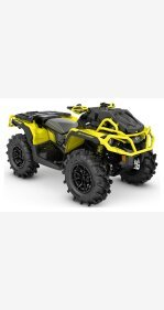 2019 Can-Am Outlander 1000R for sale 200613866
