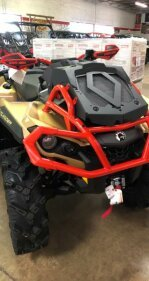 2019 Can-Am Outlander 1000R for sale 200624878