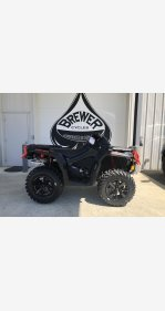 2019 Can-Am Outlander 1000R for sale 200691704