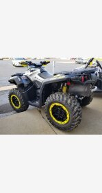2019 Can-Am Outlander 1000R for sale 200821353