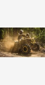 2019 Can-Am Outlander 1000R X mr for sale 200924661