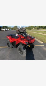 2019 Can-Am Outlander 450 for sale 200655167