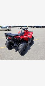 2019 Can-Am Outlander 450 for sale 200756511