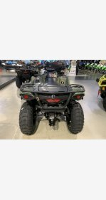 2019 Can-Am Outlander 450 for sale 200756541