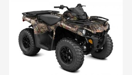 2019 Can-Am Outlander 450 for sale 200774224