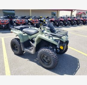 2019 Can-Am Outlander 450 for sale 200779320