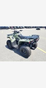 2019 Can-Am Outlander 450 for sale 200779323
