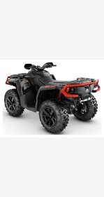 2019 Can-Am Outlander 650 for sale 200664956