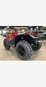 2019 Can-Am Outlander 650 for sale 200732442