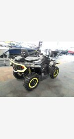 2019 Can-Am Outlander MAX 1000R for sale 200684624