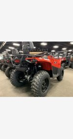 2019 Can-Am Outlander MAX 450 for sale 200779237