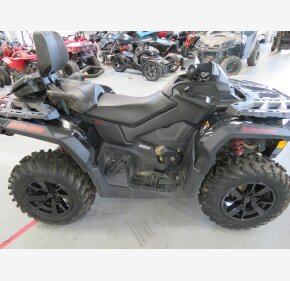 2019 Can-Am Outlander MAX 650 XT for sale 200794450