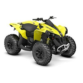 2019 Can-Am Renegade 1000R for sale 200678610