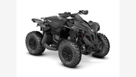 2019 Can-Am Renegade 1000R for sale 200590424