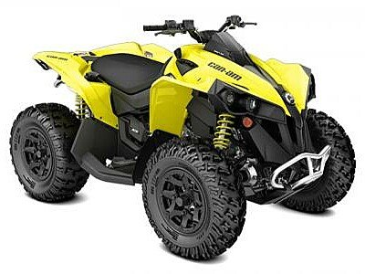 2019 Can-Am Renegade 1000R for sale 200642081