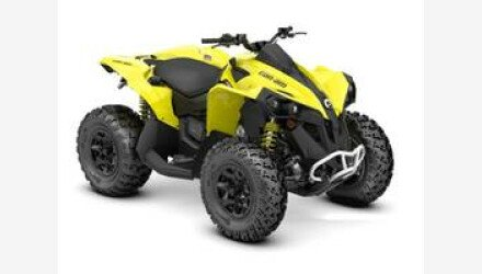2019 Can-Am Renegade 1000R for sale 200844981