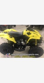 2019 Can-Am Renegade 570 for sale 200654612
