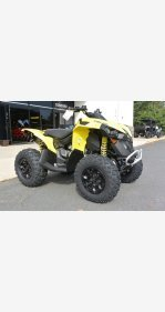 2019 Can-Am Renegade 570 for sale 200661776