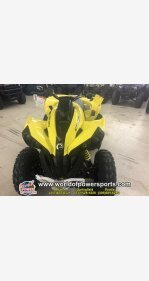 2019 Can-Am Renegade 570 for sale 200719320