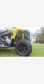 2019 Can-Am Renegade 570 for sale 200805391